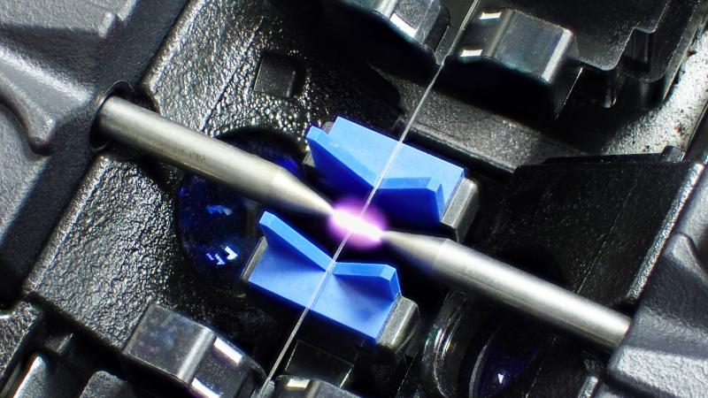 3 Helpful Tips for Fiber Optics Splicing